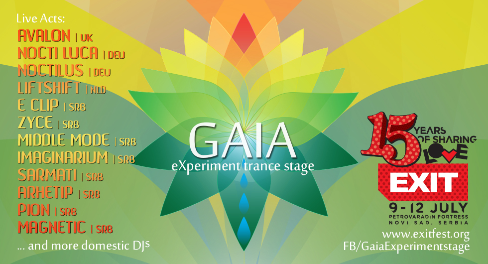 gaia-experiment-stage-exit-2015