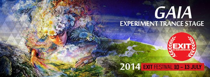 exit-2014-gaia-trance-stage-flyer