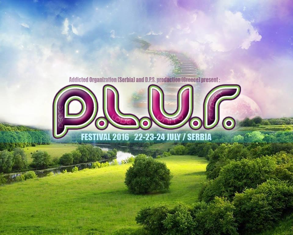 p-l-u-r-fest-serbia-2016-flyer