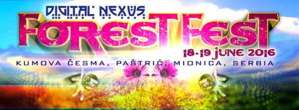 forest-fest