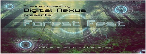 forest-fest-serbia-2015-fb-cover